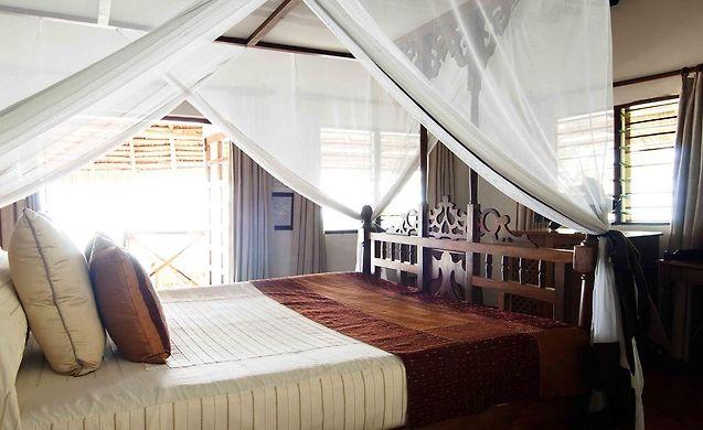 Tavolo Da Lavoro Per Zanzibar : Ras nungwi beach hotel zanzibar ****